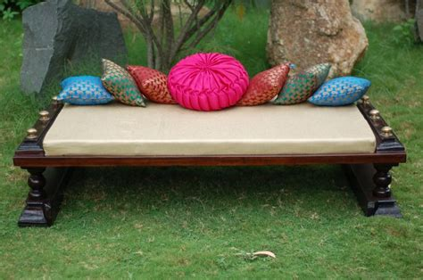 the 25 best diwan furniture ideas on lounge the 25 best diwan furniture ideas on lounge