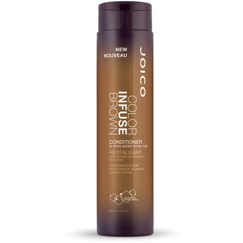 Conditioner Silinde Balsamo 300 Ml joico color infuse brown balsamo 300ml spedizione gratis