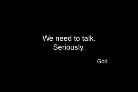 We Need More And Time by God Talk Jameswoodward S Weblog