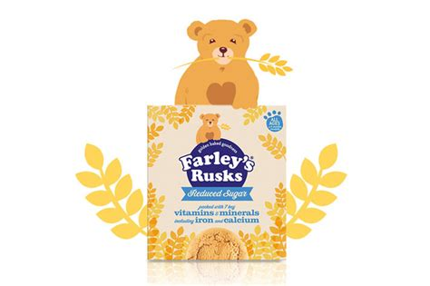 Heinz Farleys Rusk By Tummytiff win a 163 100 mothercare voucher with heinz farley s rusks