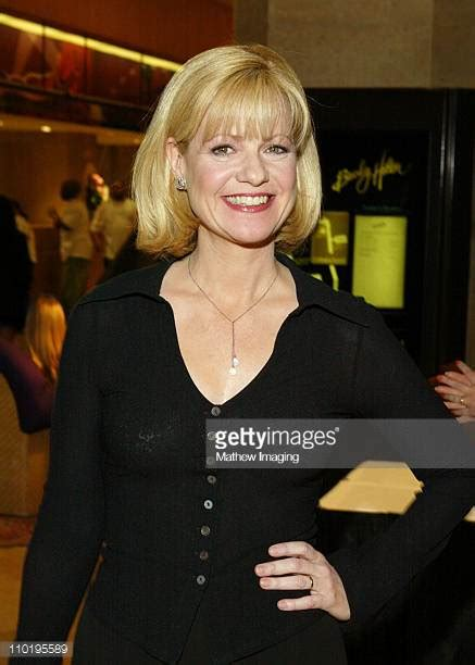 bonnie hunt house bonnie hunt stock photos and pictures getty images