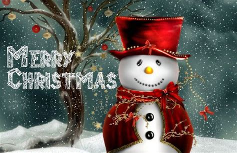 merry christmas  christmas  wishes quotes images songs  cards