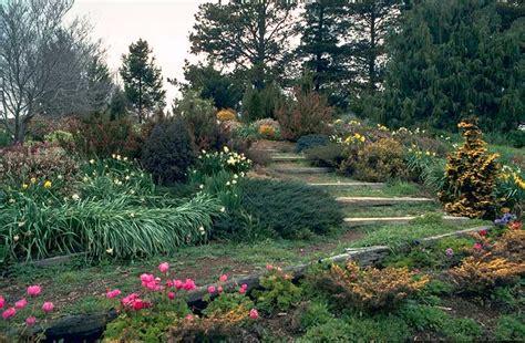 Botanical Gardens Orange Orange Botanic Gardens