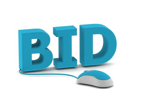 bid on how real is real time bidding digital