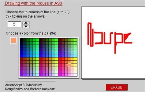 actionscript tutorial in flash flash actionscript tutorials znaniytutpalute