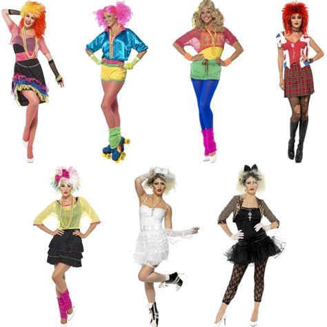 80s rock star costume girls pinterest discover and save creative ideas