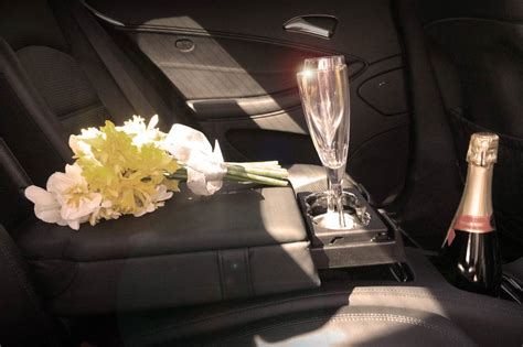 Wedding Car Hire Auckland New Zealand by Wedding Car Hire In Nz With Luxury Rental Cars Luxury