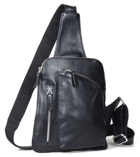 small one shoulder backpack 25 best ideas about single backpack on