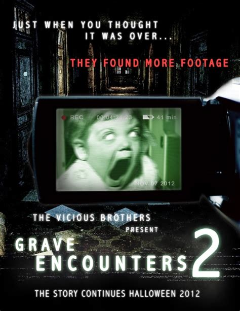 film ghost encounters barrilete cosmico grave encounters 2 2012 rizando el
