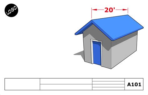 sketchup layout line type layout dimension tools dimension types sketchup