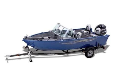 lowe boats reputation 2013 lowe fm pro 165 wt aluminum fishing boat review