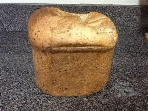 whole grains recipes bread machine whole grain bread recipe food