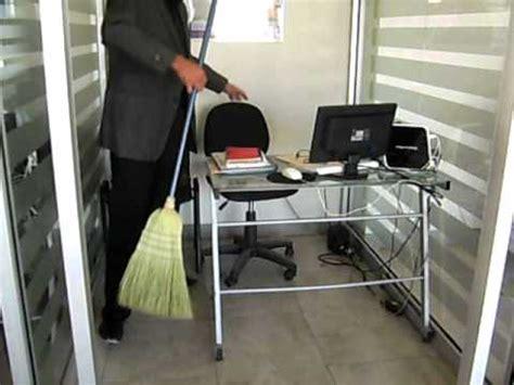 oficina v limpiando oficina youtube
