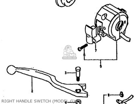 single pole dimmer switch wiring diagram single free
