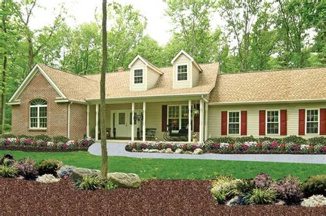 special southern ranch house plans house design and office