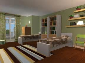 boys bedroom color ideas boys bedroom fisch stuff pinterest