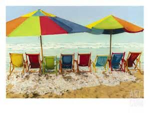 Beach chair with umbrella beach chair with umbrella