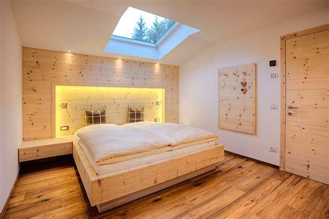 ortisei appartamenti vacanze vacanze a ortisei val gardena appartamento in alto adige