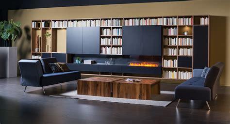 billy boekenkast mahonie boekenkast dicht stunning antieke boekenkast grote
