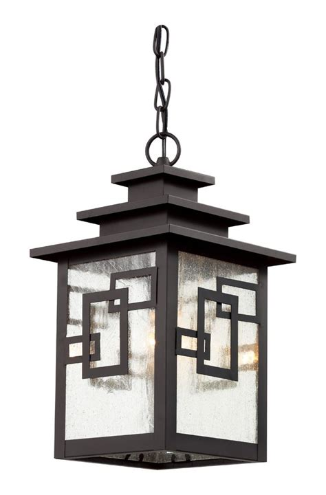 Asian Outdoor Lighting Pin By Lclick On Mission Asian Outdoor Hanging Lights Pint