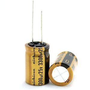 nichicon ls capacitor nichicon capacitor selection 28 images nichicon electrolytic capacitors 500pcs vz 1uf 50v