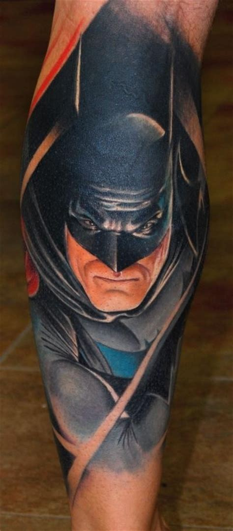 batman tattoo art 52 best images about batman tattoo designs on pinterest
