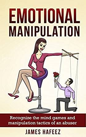 machiavellianism the psychology of manipulation books emotional manipulation recognize the mind and