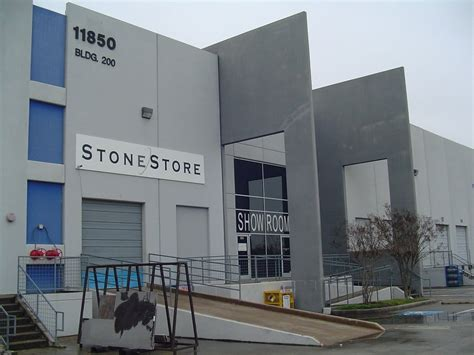 the stone store in houston the stone store 11850 hempstead rd houston tx 77092 yahoo us local