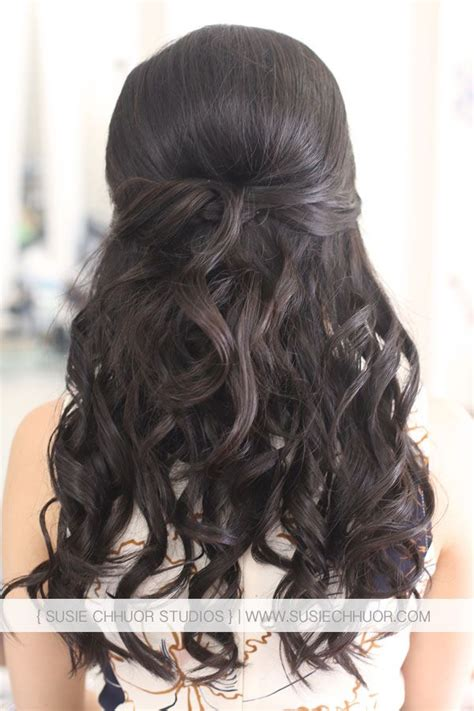 Wedding Hair Up With Curls by 224 Best Images About Sc Hair Styles Do On