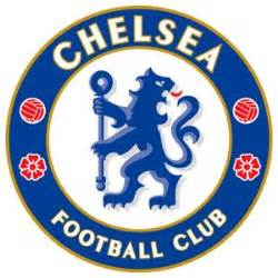 Sparta Rug Best Football Clubs Of The World Fc Chelsea