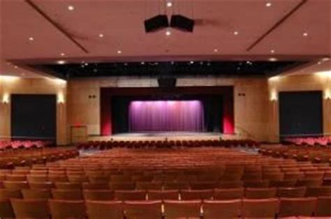 kiva auditorium seating chart albuquerque convention center albuquerque nm meeting