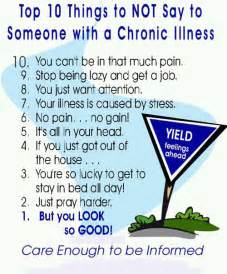 things to say to comfort someone myalgic encephalomyelitis me in pictures funny sad and