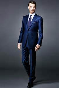 Tom Ford Clothing Bond Suits Tom Ford 2015 Capsule Collection