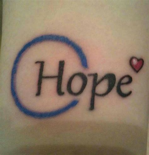 tattoo curing process 1000 images about type 1 diabetes on pinterest diabetes