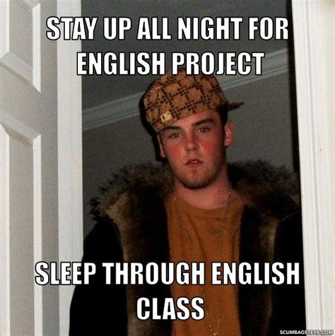 Class Memes - the gallery for gt english class memes