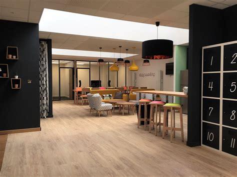 Superbe Buffet De Salle A Manger Ancien #5: Espace-coworking-de-300m2-a-Rennes.jpg