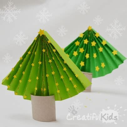 How To Make Rolling Paper Glue - what you need to make a paper tree one a4 sheet