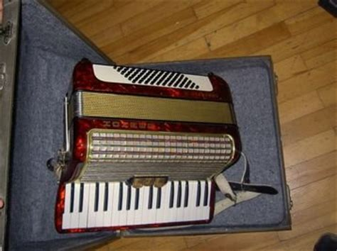 accordions for sale hohner scandalli accordions for sale for sale in dublin