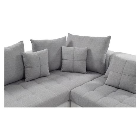 up sofa bed aldi aldi sofa el dorado furniture