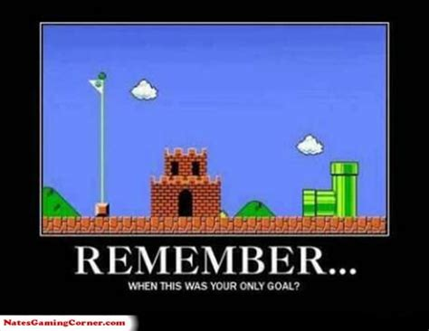 Super Mario Memes - video games gaming memes and gamer pictures 520