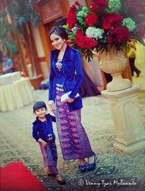 Blus Anak Rahnem Ak 1338 27 best images about kebaya on green jacket crochet lace and yogyakarta