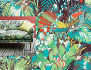 Chair Upholstery Fabrics Great Upholstery Fabric Furniture Trends