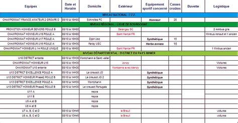 Calendrier Ligue 1 Algerie Pdf Liste Des Rencontres Football