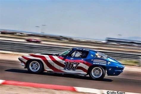 gallery american flag waving corvettes 43 corvette