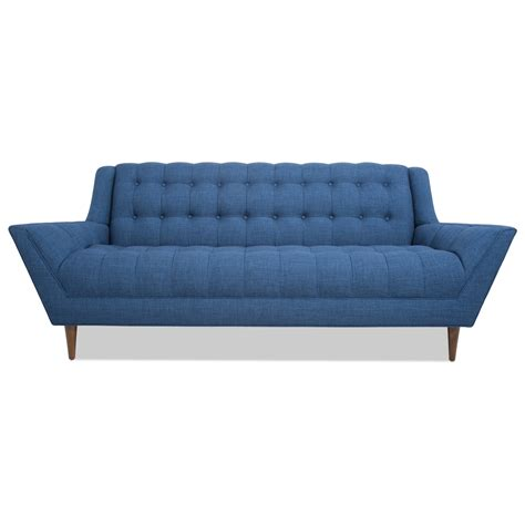 Danish Modern Sleeper Sofa Danish Sleeper Sofa Amsterdam Sleeper Sofas And Chairs