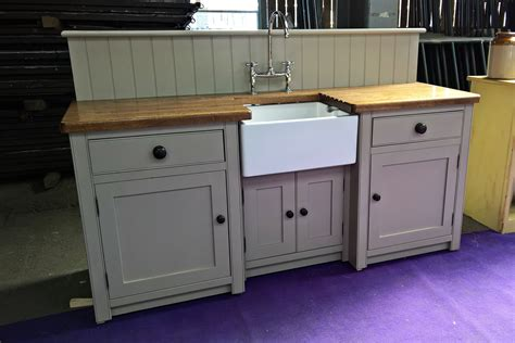 free standing kitchen sink units uk the ministry of pine antique pine furniture and free