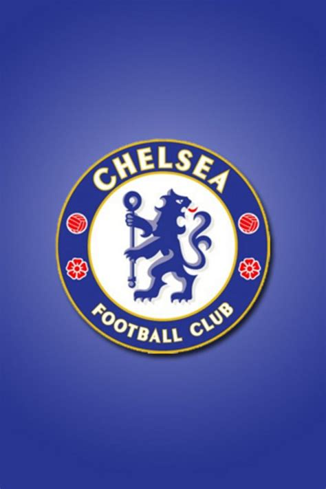 wallpaper for iphone chelsea chelsea fc iphone wallpaper hd
