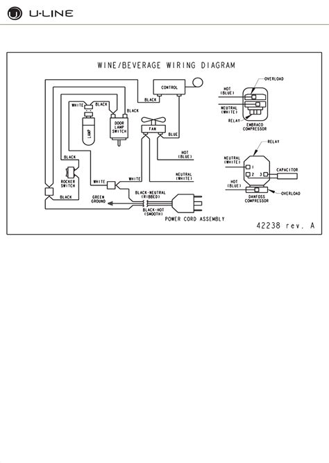 roper maker wiring diagram