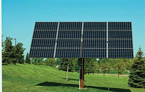 solar panel in india for home solar panels in india asia pacific business and technology report