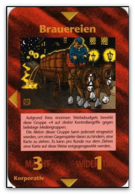 illuminati card illuminati card all illuminati cards anonymous on